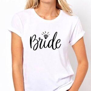 Tops - BRIDE